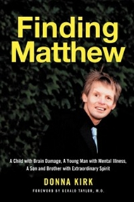 Finding_Matthew.jpg