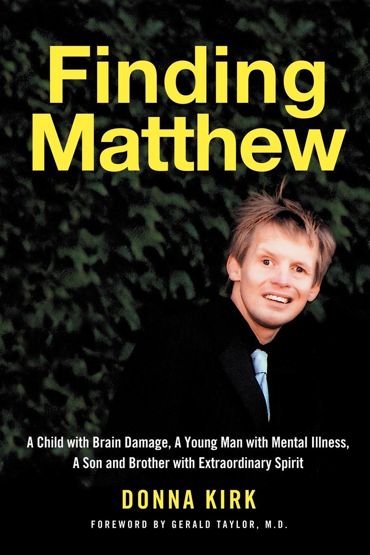 Finding_Matthew
