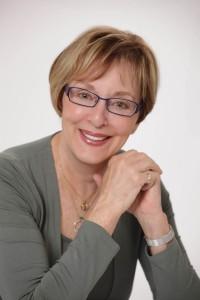 Donna Kirk
