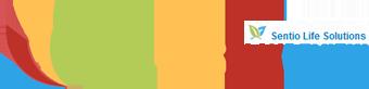 Special_Needs_Book_Review logo